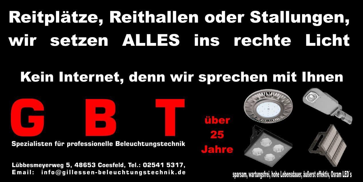 gbt-gillessen-lichttechnik-beleuchtungstechnik-coesfeld