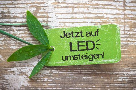gbt-gillessen-beleuchtungstechnik-coesfeld-led-ledtechnik