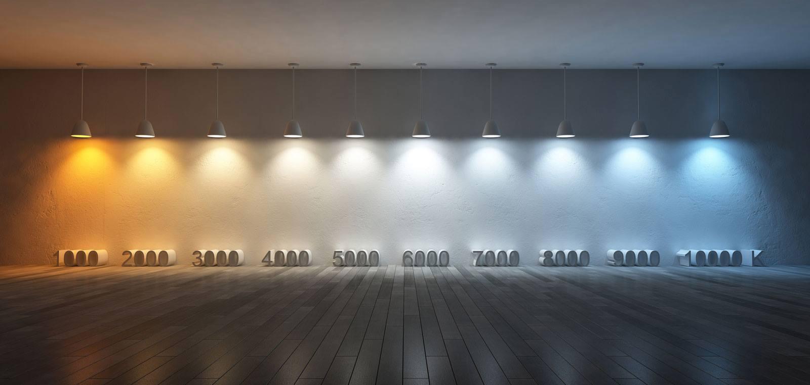 gbt-gillessen-beleuchtungstechnik-coesfeld