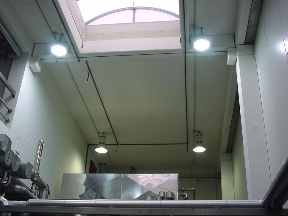 gbt-gillessen-beleuchtungstechnik-coesfeld-led-licht-lichttechnik