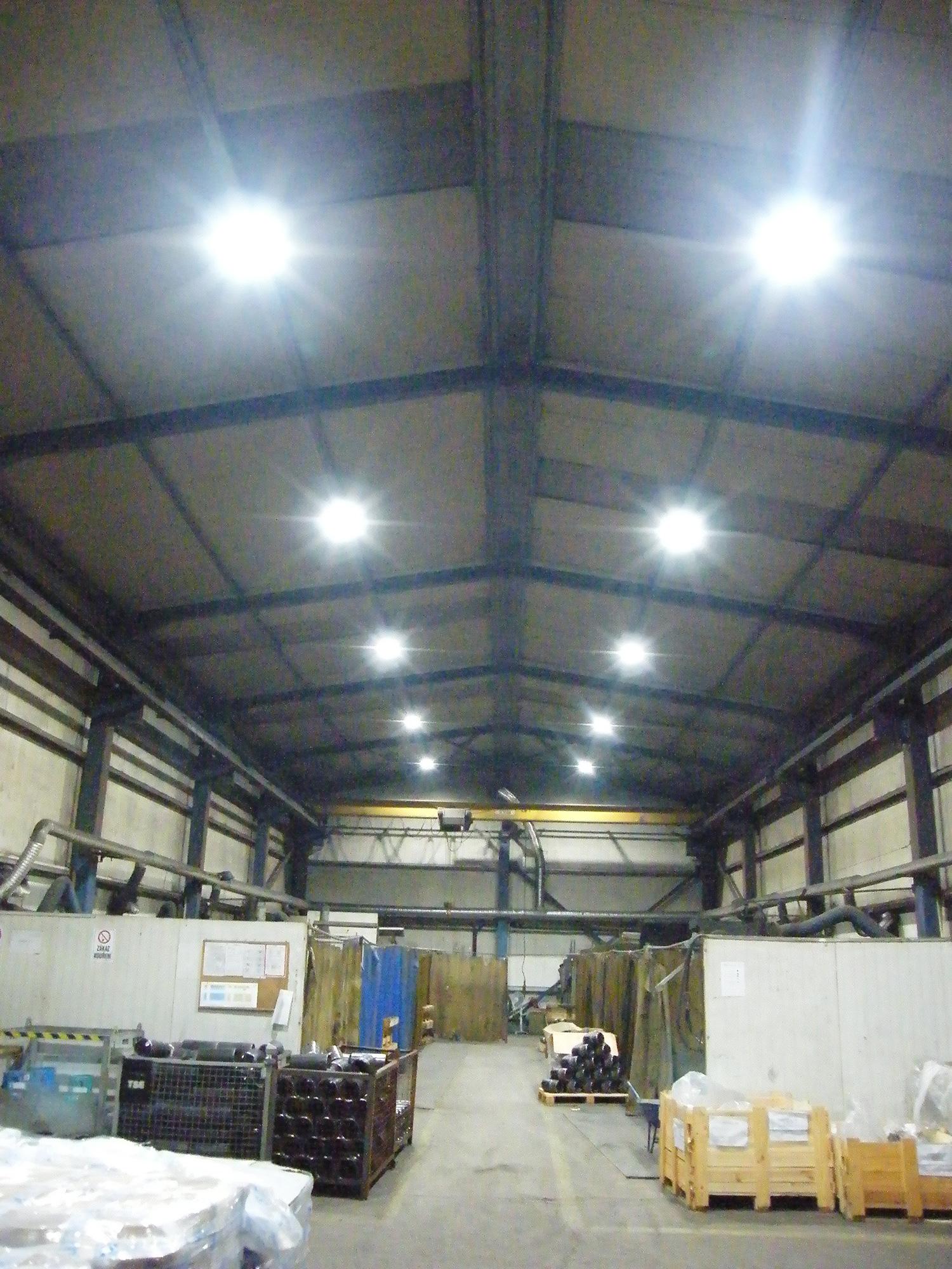 gillessen-beleuchtungstechnik-gbt-coesfeld-led